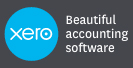 Xero Certified Partner.